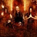 Belphegor-Blood-Magick-Necromance-2010