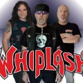 whiplash2015