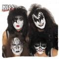 153_kiss
