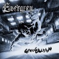 Evergrey_Glorious_Collision
