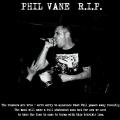PhilVane