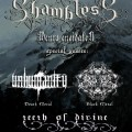 Shambless_plakat
