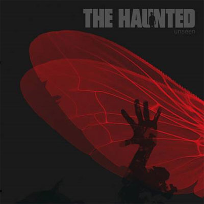 The Haunted - 2011 - Unseen