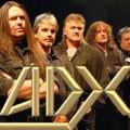 adx06