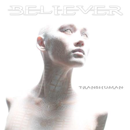 Beleiver - 2011 - Transhuman