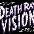 deathrayvisionlogo