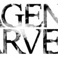 Magenta Harvest