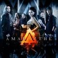 Amaranthe - 2011 - Amaranthe