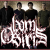 Born Of Osiris Band Photo