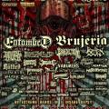 Obscene Extreme Festival 2011