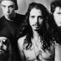 Soundgarden-PressPhoto100