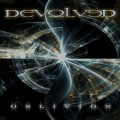 devolved2011cd