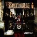 Pestilence - 2011 - Doctrine