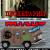 plakat_proeltarii_metyl