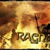 ragnarok festival