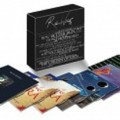 roger_waters_album_collection_box