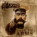 saxon-cover-calltoarms-200px