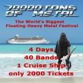 70000+Tons+of+Metal+70000