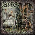 Deceased - 2011 - Surreal Overdose