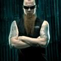 Five+Finger+Death+Punch+Matt+Snell++Bass