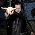 Glen Danzig