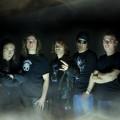 Hades 2011