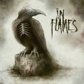 In Flames - 2011 - Sounds Of A Playground Fading
