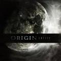 Origin - 2011 - Entity