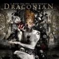 draconianrose