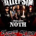 alleysin_poster_24062011