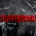 crashbrakeblood2