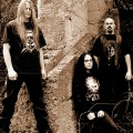 incantation-march32004