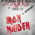 john steel-pleven
