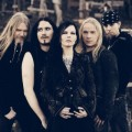 normal_Nightwish2007q