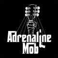 Adrenaline-Mob