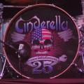 Cinderella_01