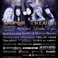 FemaleMetalVoices2011