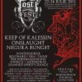 OST Mountain Fest-final