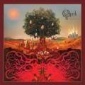 Opeth - 2011 - Heritage