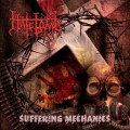 Hatebomb - 2011 - Suffering-Mechanics