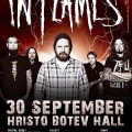 IN-FLAMES-POSTER