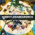 IWRESTLEDABEARONCE_cover