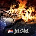 Jasta_cover
