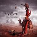 Myrath TalesofSand