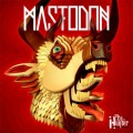 Mastodon - 2011 - The Hunter