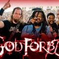 GodForbid