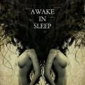awake in sleep