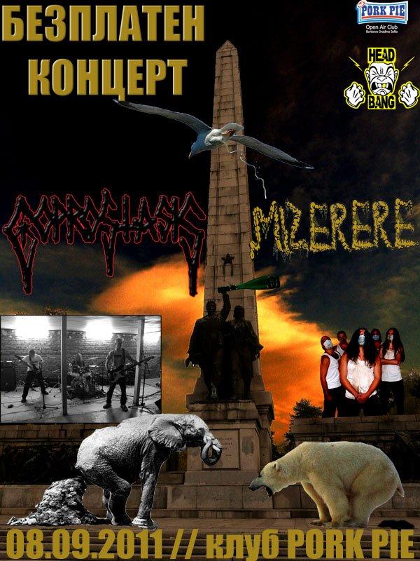 http://metalhangar18.com/wp/ups/2011/08/coprostasis-mizerere.jpg