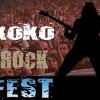 koko rock fest