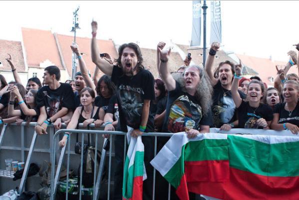 от www.metalhead.ro